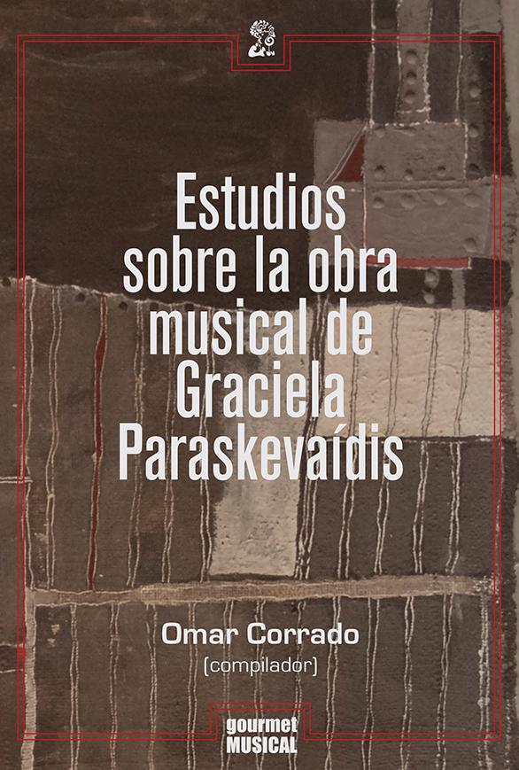estudios sobre la obra musical de Graciela Paraskevaidis-Final_2
